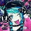 xXMIDNIGHTFURXx3's avatar