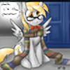 XxMidnightJadexX's avatar
