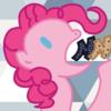xXMidnightMuffinXx's avatar