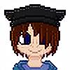 xXMidnightRXx's avatar