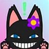 xXmidnightsnackXx's avatar