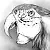 xXMidnightWarriorXx's avatar