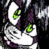 XxMidyBluexX's avatar