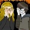 xXMikaylaDrownedXx's avatar