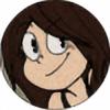 xxMileikaIvanaxx's avatar
