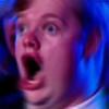 xXMilkuvuxX's avatar