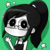 xXMimykoXx's avatar