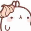 xxMiniPandaxx's avatar