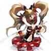 XxMirixX's avatar