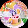 xXMisery-BusinessXx's avatar