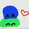 xXMiss-SceneShineXx's avatar