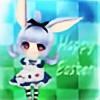 xXMissHolicXx's avatar