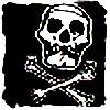 xxMissMaggotxx's avatar