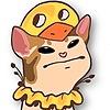 xXMistaHoe-ChanXx's avatar