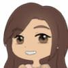 xxmistic's avatar