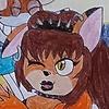 xXmistress-freedomXx's avatar