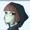 xxMisty123's avatar