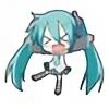 xxmistyx3xx's avatar