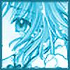 XxMitsu-ArtsxX's avatar