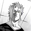 XxMitsuomixX's avatar