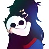XxMizzukixX's avatar