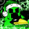 xXmlgDiegoXx's avatar