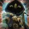 XxmoiqxX's avatar