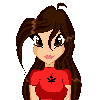 xXMoniquetheartsXx's avatar