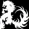xxmonk's avatar