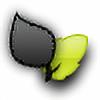 xxmoonblissxx's avatar