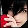 xXMoonlilXx's avatar