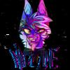 xXMoonRisingXx's avatar