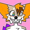 xXmoonsugar666Xx's avatar