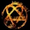 XxMoonTearsXx's avatar