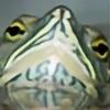 xXMoonXWalkerXx's avatar