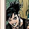 xXMorbidArtistXx's avatar
