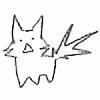 XxMowenxX's avatar