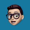 xXMrMustashesXx's avatar