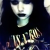 XxMrsGerardWayxX's avatar