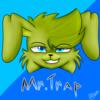 xXMrTrapXx's avatar