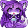 xXMTeeXx's avatar
