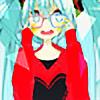 xXMudkipChaosXx's avatar