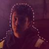 xxMuffinPuffinxx's avatar