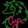 xXMunkZillaXx's avatar