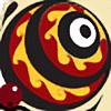 XxMurderdollxX's avatar