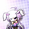 XxMushyCookiexX's avatar