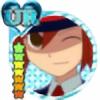 xxmusical's avatar