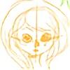 xxMusicalMime's avatar