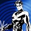 xxmybleedingrosexx's avatar