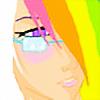 XxMylilChombiexX's avatar